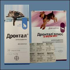 антитоксин показания